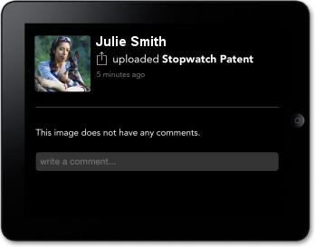 iPadAppVersion2-Activity