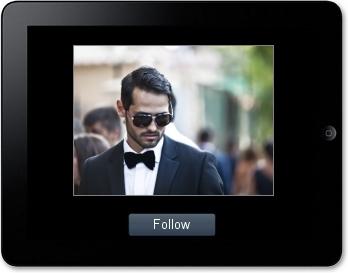 iPadAppVersion2-Follow