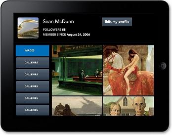 iPadAppVersion2-Profile