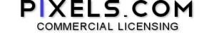 LogoPixelsLicensingMemberPage